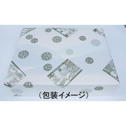 焼海苔・味付海苔セット K−30 ギフト 贈答 |kaneyasu|02
