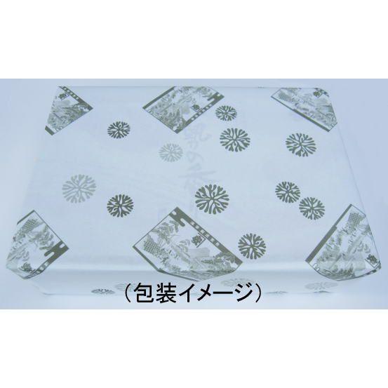乾物バラエティセット 伊勢の香り I−50 ギフト 贈答|kaneyasu|03