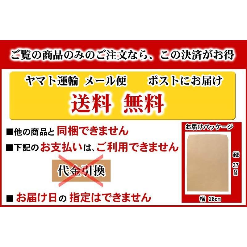 ポイント消化消費 (メール便なら送料無料)眞いか スルメ 2枚 北海道の珍味、無添加のするめいか kanitaro 02