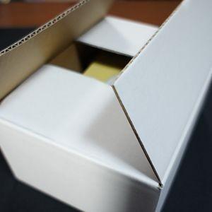 〔ギフト包装込〕はちみつドリップ3本<レモン・ジンジャー・ライム>|kanjyukuya|06