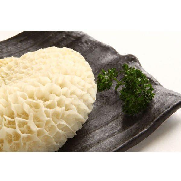 [凍]牛ハチノス約1kg-チリ産/韓国焼肉/ホルモン|kankoku-ichiba|02