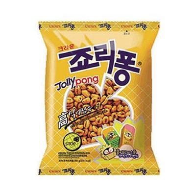通販 菓子 韓国 お 【2021年最新版】韓国お菓子の人気おすすめランキング20選 セレクト