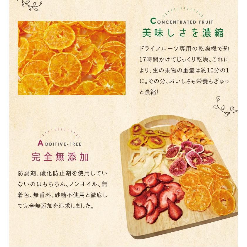 ドライフルーツ いちじく 10g ドライフルーツ 砂糖不使用 無添加 国産 福岡県産 イチジク はちみつ専門店 かの蜂|kanohachi|05