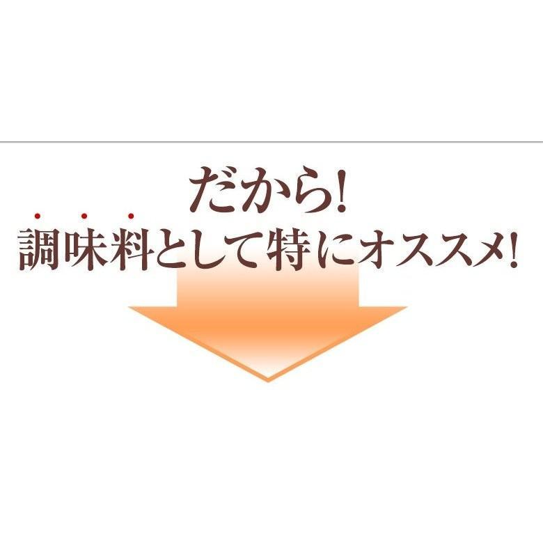 国産 百花はちみつ 国産蜂蜜 1000g はちみつ専門店 かの蜂 kanohachi 13