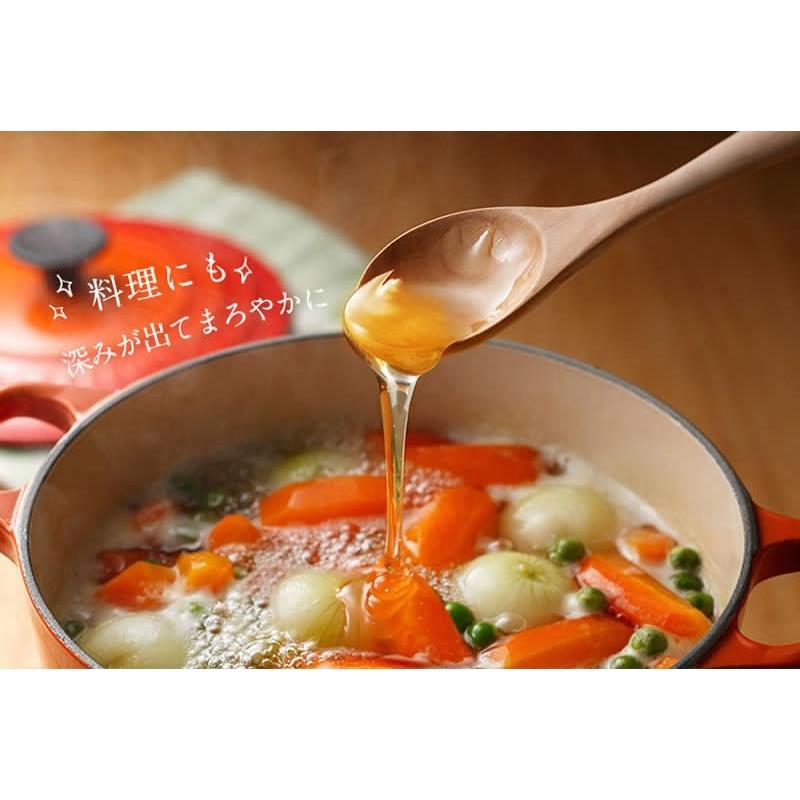 リニューアル!ゴールデン純粋はちみつ1kg 1,000g コクのあるブレンド蜂蜜 業務用にも 蜂蜜専門店 かの蜂 kanohachi 10