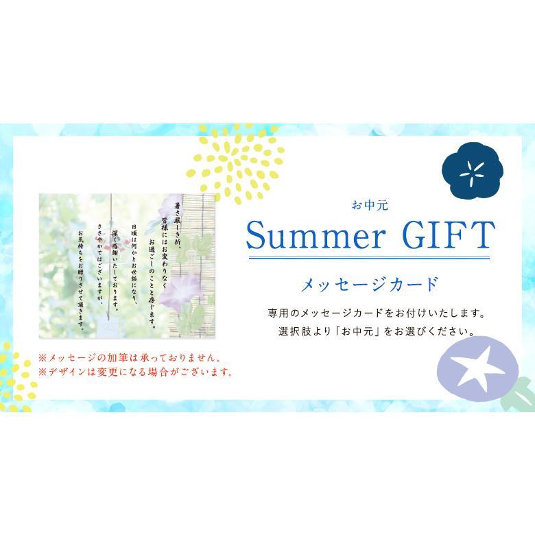母の日 ギフト 蜂蜜ギフト 送料無料 国産はちみつ国産里山蜂蜜 500g×2本セット 国産はちみつギフトセット蜂蜜専門店 かの蜂|kanohachi|06
