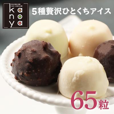 チョコアイスボールセット65粒入 期間限定特別価格 チョコ 超激得SALE アイスクリーム ギフト セット