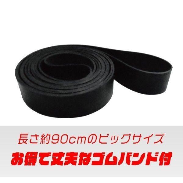 UVコンテナシート 2t用 UV シルバー シート 紫外線防止 #4000 サイズ 4.2×3.0m ゴムバンド付 厚手 カバー 運搬 輸送 日本製 kanryu 04