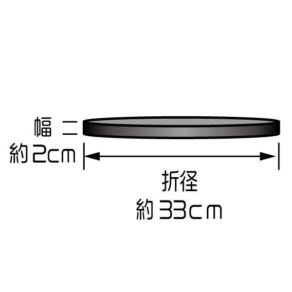 ゴムバンド 結束バンド 小型 トラックシート用 コンテナシート用 折径 330mm リング(輪)タイプ 20本 kanryu 02