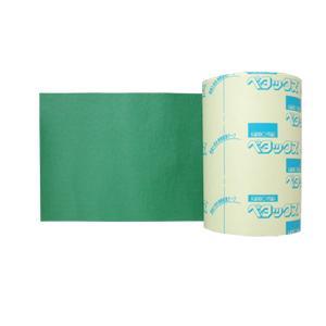 トラックシート 補修テープ 緑色  (0.14x1m)|kanryu