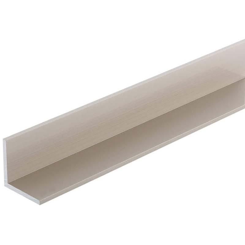 DIY 部品 アングル L字金具 Lアングル L金具 50×50×5500mm t=5mm 1本 汎用材 汎用形材 部品 部材 送料別