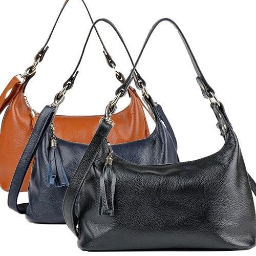 本牛革 トートバッグ バッグインバッグ 女性 ギフト バッグ 鞄 ポーチ付き 大きい フォーマル オイルレザー 高級