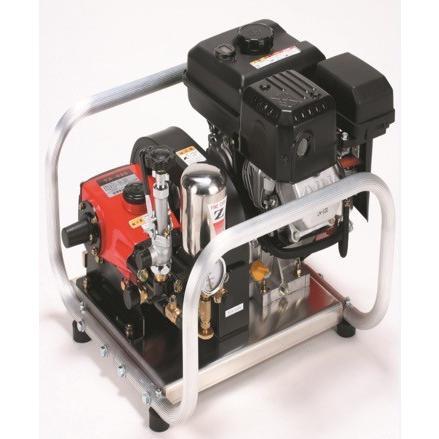 エンジンセット動噴 SCA-425M OHV(GB181)