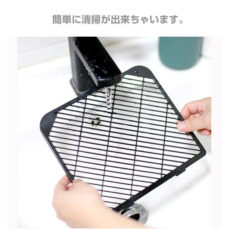 扇風機 スクエア型 USB充電 デスクトップ 風量調整可能風量2段階|karei|09