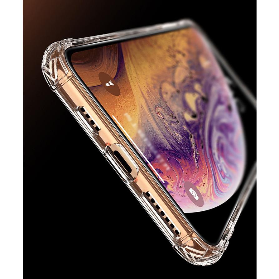iPhone11 ケース 【ワンタッチで立ち上がるリング】iphone 11 カバー iPhone11 Pro iPhone11 Pro Max リング付 耐衝撃|karei|14