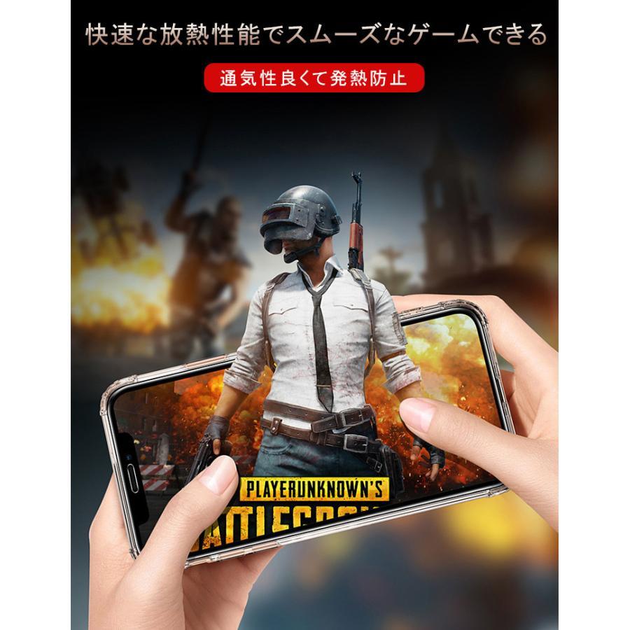 iPhone11 ケース 【ワンタッチで立ち上がるリング】iphone 11 カバー iPhone11 Pro iPhone11 Pro Max リング付 耐衝撃|karei|04