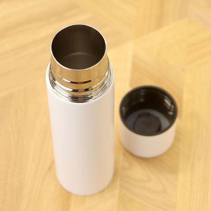 水筒 名入れ 水筒 ミニボトル マグ リップスティック タオル ミラー セット 190ml 箱入り 送料無料 雑貨|karinhonpo2951|08