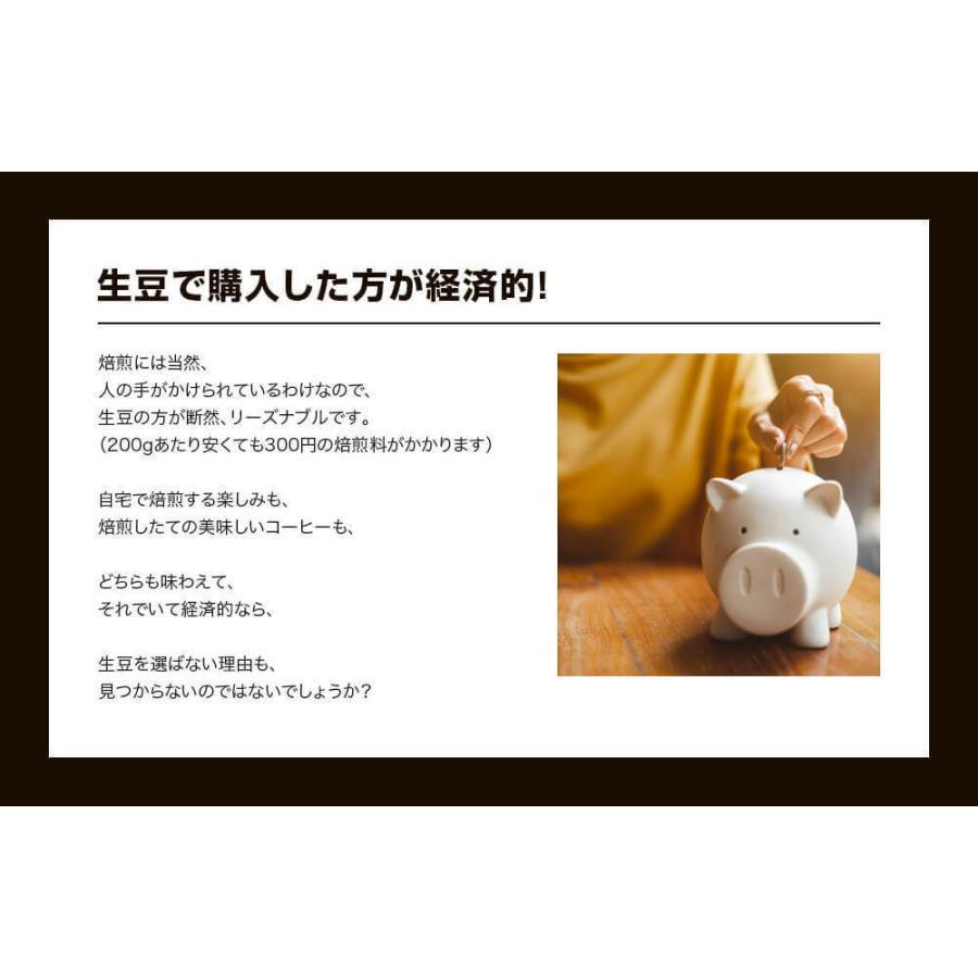 コーヒー豆 選べるコーヒー豆 3種類合計300g  お試しセット|kariomon|14