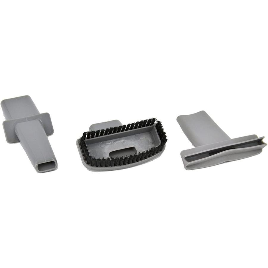 フカイ工業(FUKAI) 充電式ウェット&ドライハンディークリーナー FC-800|karisomesh|03