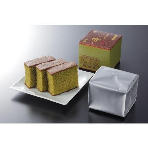 (3箱セット)カステラざんまい たくさんの味から3箱お選びいただけます! お取り寄せグルメ 三密|kashuen-moricho|12