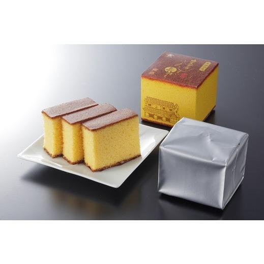 (3箱セット)カステラざんまい たくさんの味から3箱お選びいただけます! お取り寄せグルメ 三密|kashuen-moricho|09