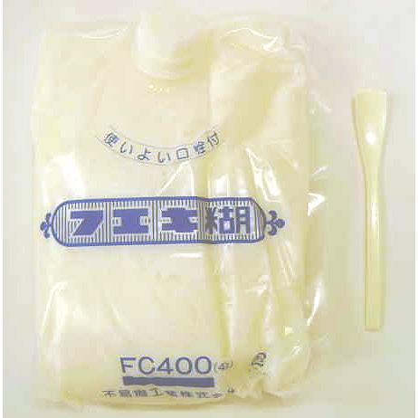 フエキのり 補充用 4kg|kasugado