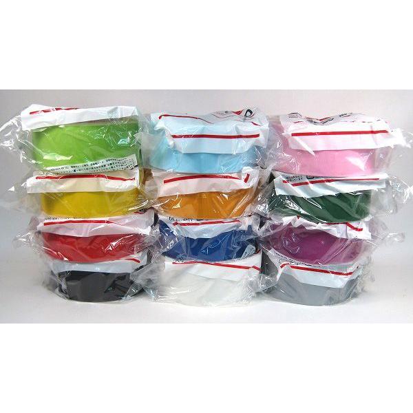 積水化学工業 カラー布ガムテープ|kasugado