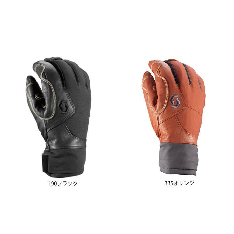 ¹コット ¹キー手袋 Explorair Pro Gt Glove ¹ノー °ローブ ´アテックス Scott «スカワスポーツ ɀšè²© Paypayモール