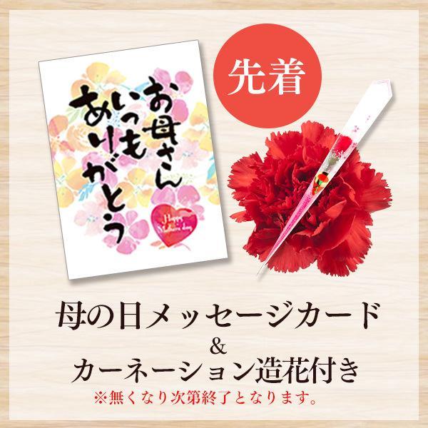 母の日 プレゼント ギフト  ( 健康 おしゃれ ) 飲む酢 3本 セット MDEB|kasutera1ban|06