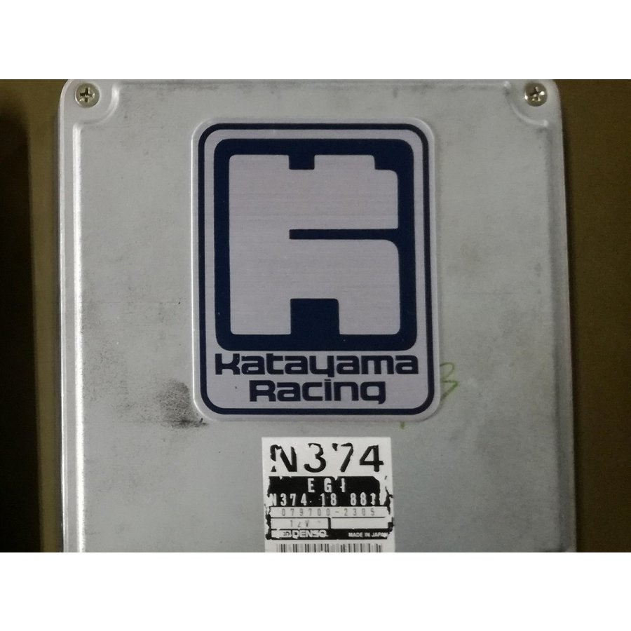 ECU RX-7 FD 16bit|katayamaracing|02