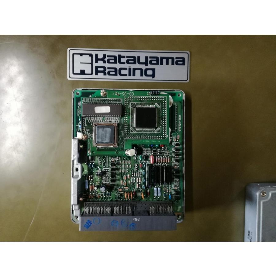 ECU RX-7 FD 16bit|katayamaracing|03