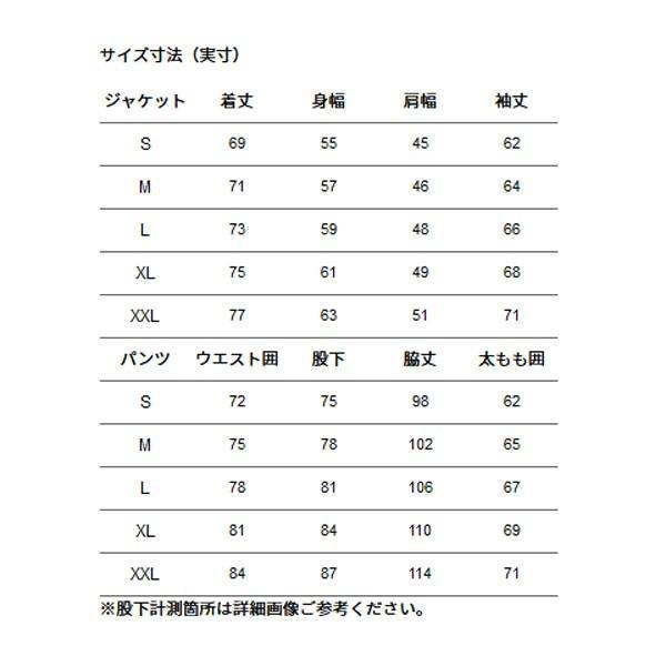 ハイベントレインテックス(メンズ)NP11816 ザ・ノースフェイス|katsukinet|02