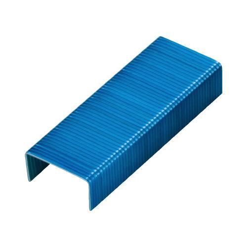 マックス カラー針 ブルー MB 永遠の定番モデル No.10−1M 今だけスーパーセール限定