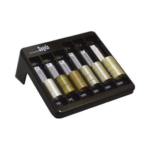 人気 おすすめ エンゲルス コインカウンター 170×165×70mm 高品質