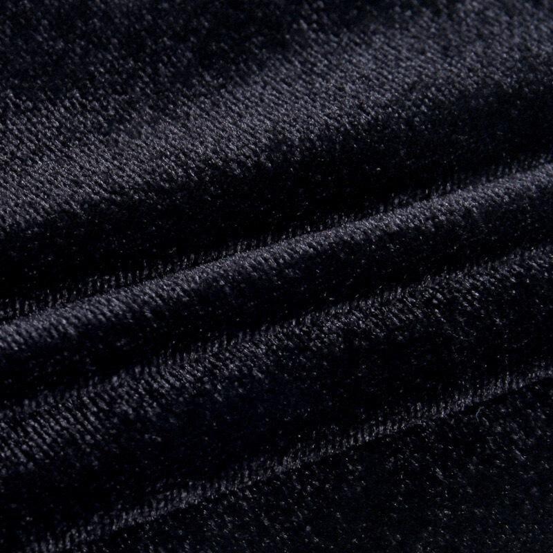 ワンピース レディース ロリータ ブラック ハロウィンコスプレ衣装 ロリータ服 ドレス レディースワンピース セクターメイド服 二次元衣装 ロリータ風|kawamura-store|10