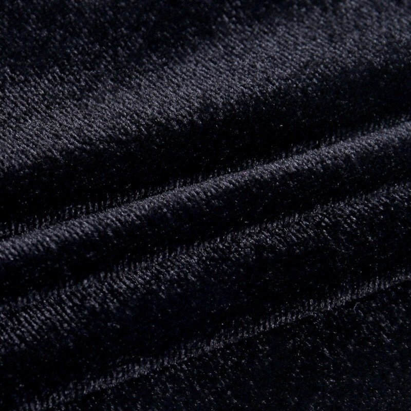 ワンピース レディース ロリータ ブラック ハロウィンコスプレ衣装 ロリータ服 ドレス レディースワンピース セクターメイド服 二次元衣装 ロリータ風 kawamura-store 10