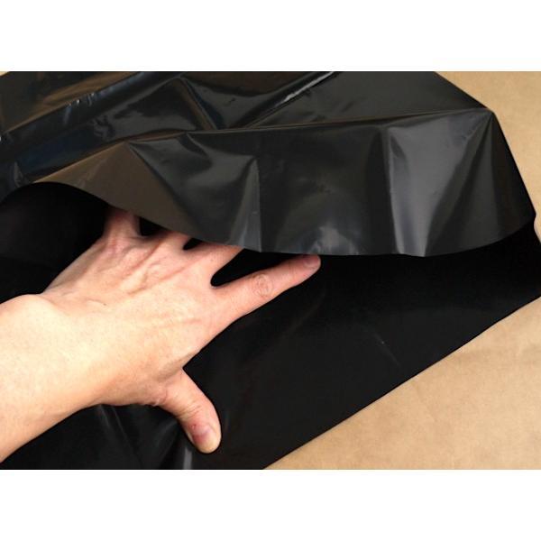 簡易トイレ 消臭 男女兼用 1回分(汚物袋・凝固剤・処理袋 各1個)|kawauchi|05
