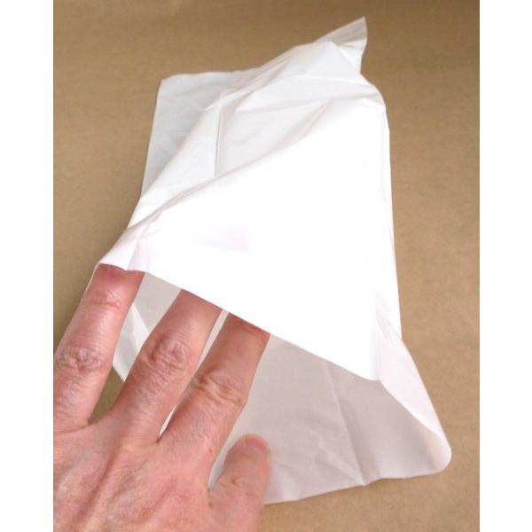 簡易トイレ 消臭 男女兼用 1回分(汚物袋・凝固剤・処理袋 各1個)|kawauchi|06