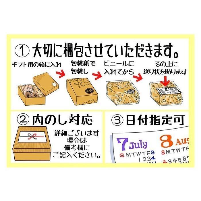 肉 ギフト 内祝い お返し 松阪牛 グルメ ハンバーグ セット 食品|kawayoshicom|08