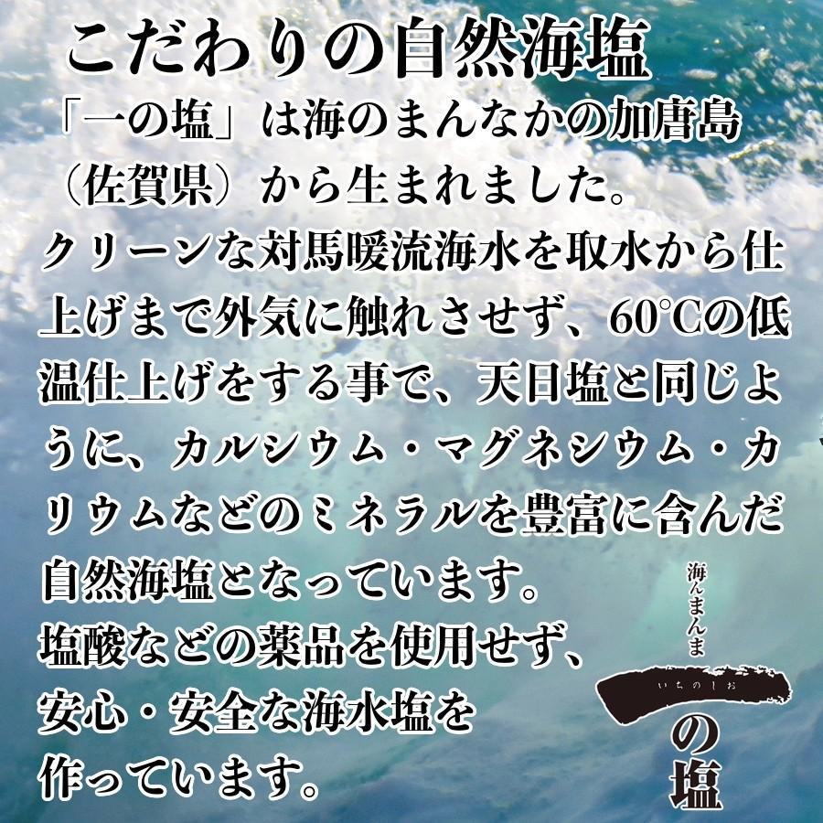 【クール便】手作り味噌セット 麦味噌5.4kg(約5.2〜5.4kg 生麦麹・無添加・九州産) 味噌作りセット キット|kawazoesuzou|04