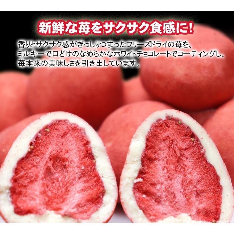 敬老の日 夏ギフト2021 神戸フランツ セレブショコラ 90g ギフト チョコレート|kazamidorihonpo|04