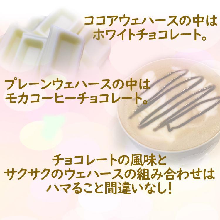 敬老の日 神戸チョコレートスティック 24個入 個包装 プレゼント kazamidorihonpo 02
