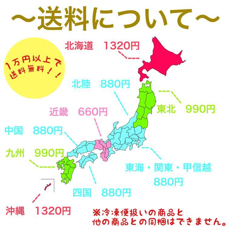敬老の日 ギフト プレゼント お菓子 神戸パイ 18枚入 常温|kazamidorihonpo|03