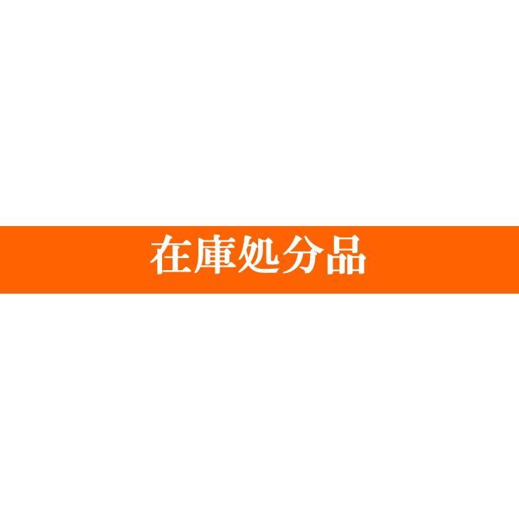 ボックスシーツ セミダブル 120×200×35 綿100% ライドブラウン ベッドシーツ ベッドカバー|kazokuyasuragi|02