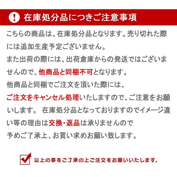 ボックスシーツ セミダブル 120×200×35 綿100% ライドブラウン ベッドシーツ ベッドカバー|kazokuyasuragi|03