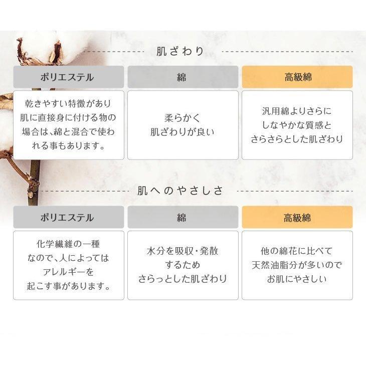 ボックスシーツ 150×210×35 ワイドダブルロング 抗菌防臭 綿100% 7色 ベッドシーツ ベッドカバー kazokuyasuragi 07