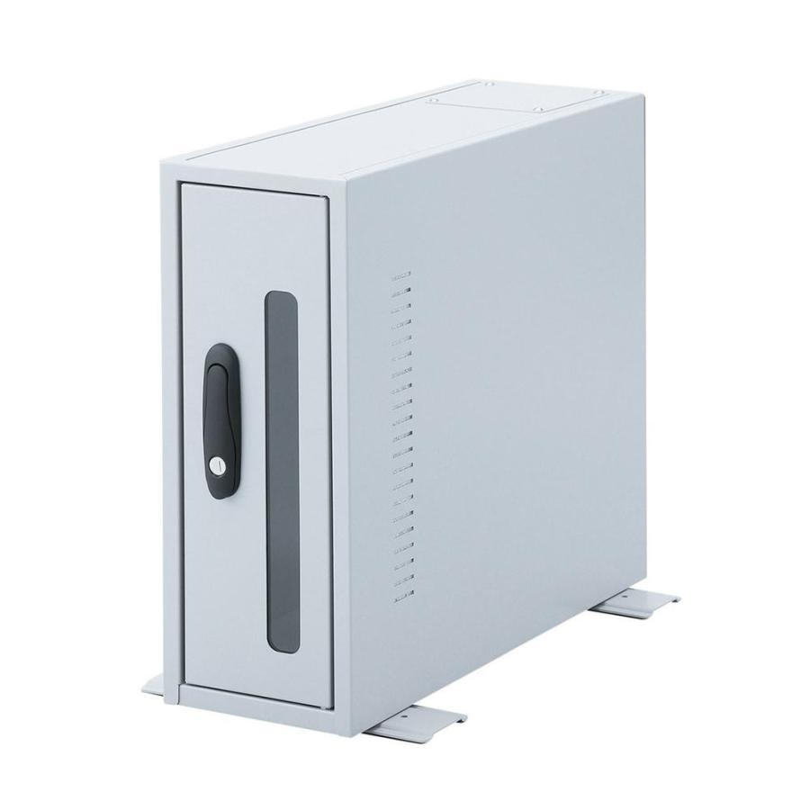 予約商品 サンワサプライ 予約商品 サンワサプライ 簡易防塵CPUボックス MR-FACP3