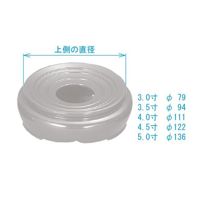 仏壇 の チーン