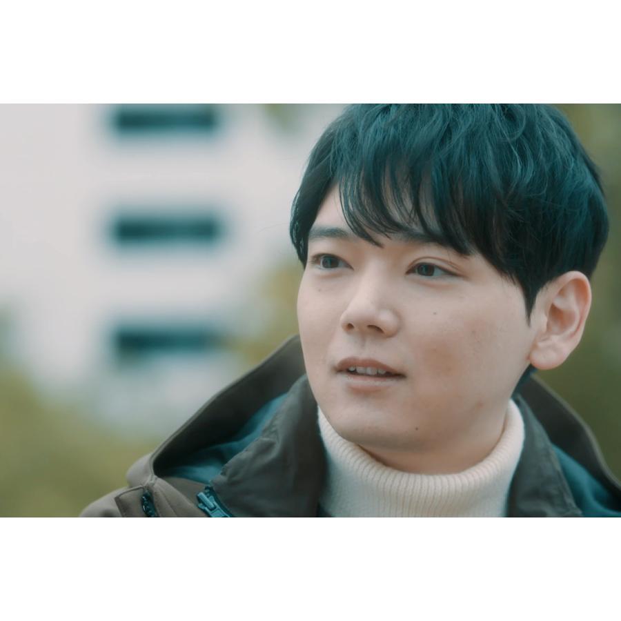 福岡恋愛白書16【宅配便送料無料】 [M便 1/2]|kbcshop|04