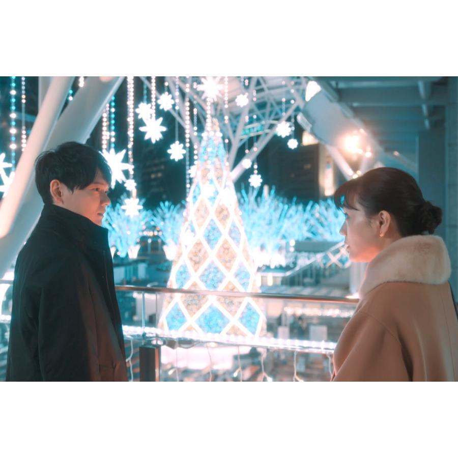 福岡恋愛白書16【宅配便送料無料】 [M便 1/2]|kbcshop|05